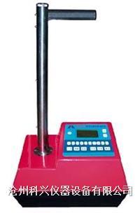 核子密度水份仪 HSMD-2002