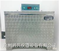 雷氏沸煮箱 FZ-31A型