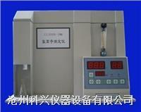 水泥氯离子测定仪 F-Cl2006-5