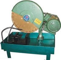 混凝土切片机 HQP-150