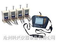 HC-TW20无线大体积混凝土测温系统 HC-TW20