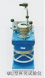 QBJ型杯突试验仪价格 QBJ型