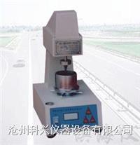 电脑液塑限测定仪 YSX-5型