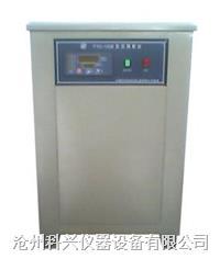 负压筛析仪(型号价格) FYS-150B