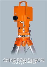 桥梁挠度检测仪 BJQN-4B型