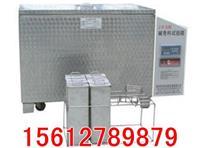 JKS-B型混凝土碱骨料试验箱